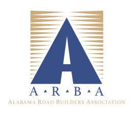 Alabama Road Builders Association