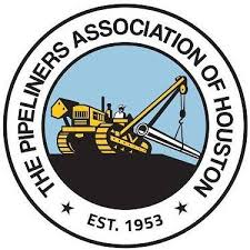 The Pipelines Association of Houston
