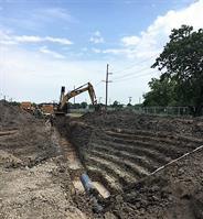 Excavation Adjusted.jpg