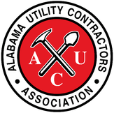 Alabama Utility Contractors Association
