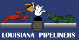 Louisiana Pipeliners